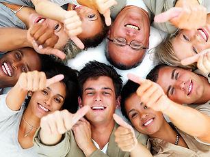 Group people.jpg
