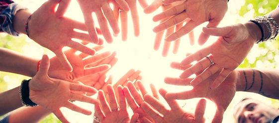 Hands Constellation.jpg