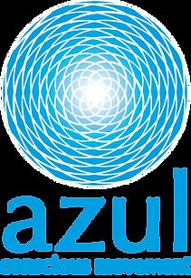 AZUL LOGO BLUE_transparent.png