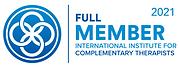 Full-Member-Seal IICT 2021.png
