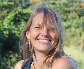 Katja 2016.jpg