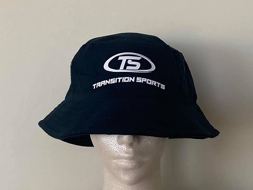 Transition Sports Bucket Hat