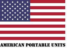 American Portable Units - Logo (2).jpg