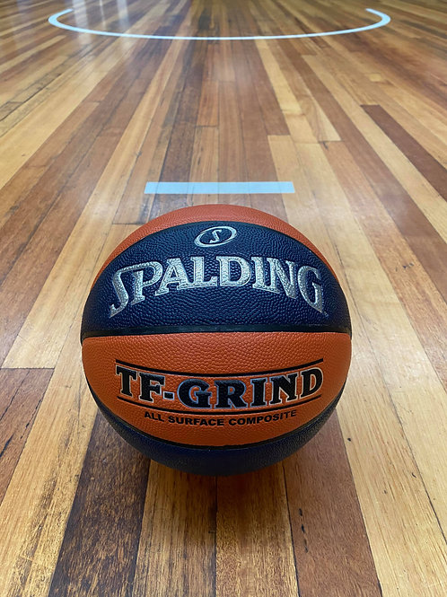 TF - GRIND All Surface Composite Basketball