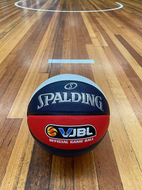 VJBL Official Game Ball