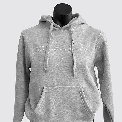 TS Street Wear Hoodie