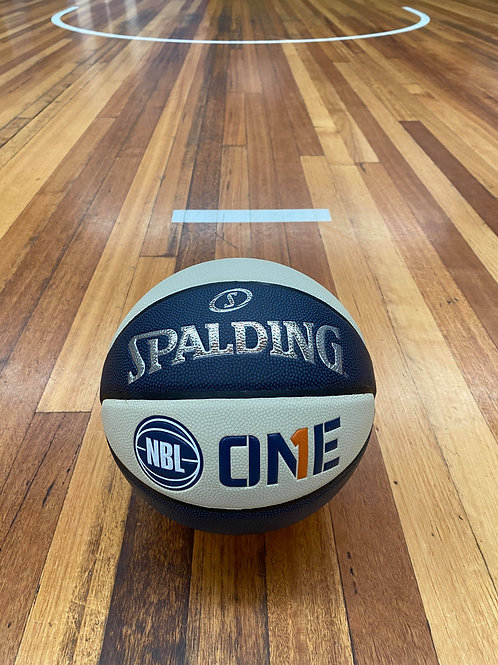 NBL ONE Basketball