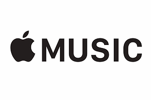 apple-music-logo-2019-u-billboard-1548-1