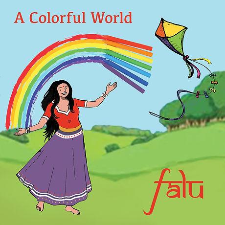 A Colorful World by Falu.jpg