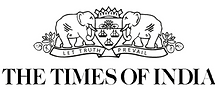 Times-of-India-Logo-Dealsagents.png