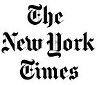 the-new-york-times-logo_edited.jpg