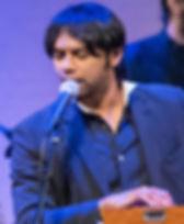 Gaurav Bio.jpg