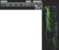 LightSystem_Small_002.jpg