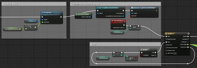 LightSystem_Play.jpg