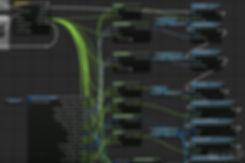 LightSystem_Structure.jpg