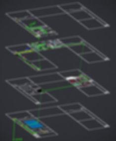77_Plan_HD.jpg