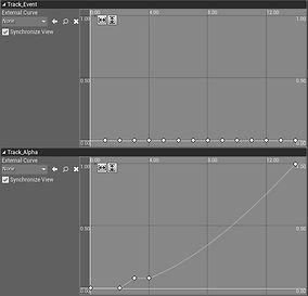 LightSystem_Timeline.jpg