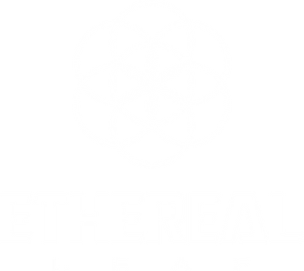 ethereal white.png