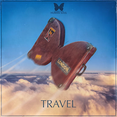 Travel - The Library of the Human Soul