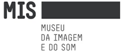 A Preservação e a Disponibilização do Acervo Fonográfico do MIS de Goiás – parte V