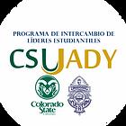 CSU, UADY, SOCIED AC, Dzan, premios