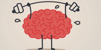 ¿Jugar con desafíos matemáticos estimula el razonamiento lógico?
