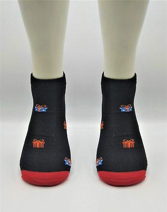 Calcetines cortos Regalos