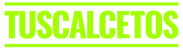 logo-tus-calcetos-green.png