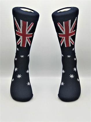Calcetines Reino Unido  UK