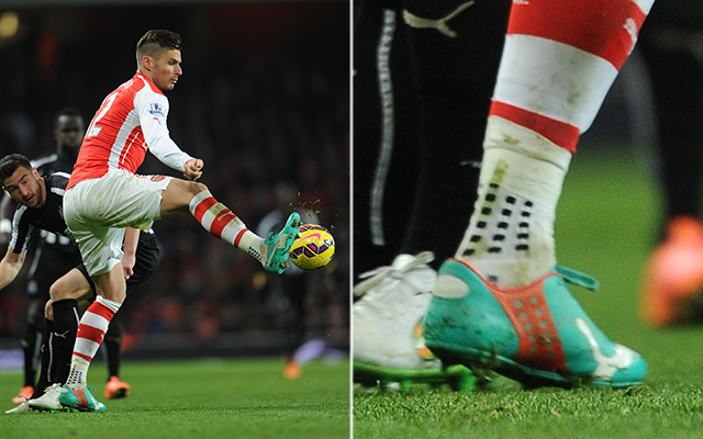 trusox-giroud-dec2014