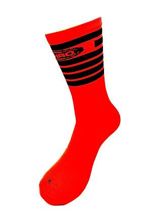 SHAO PRO21 Rojo-Negro