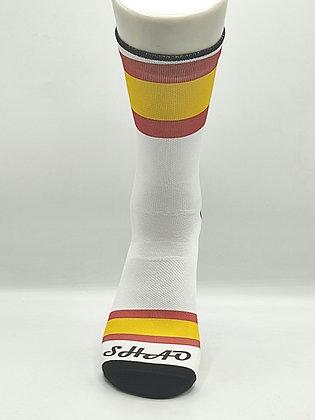 Calcetines Bandera de España SHAO