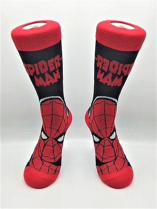 Calcetines Spiderman II