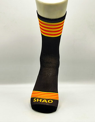 Calcetines Bandera Cataluña SHAO