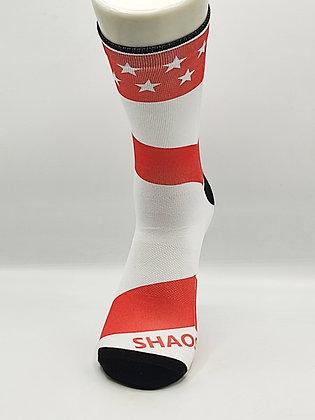 Calcetines Comunidad de Madrid SHAO