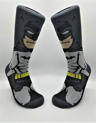 Calcetines Batman