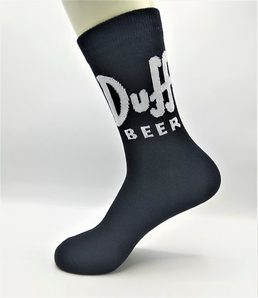 Calcetines Duff