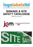JGM Catalogue Cover.jpg