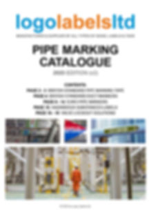 Logo Pipe Marking Catalogue Cover.jpg