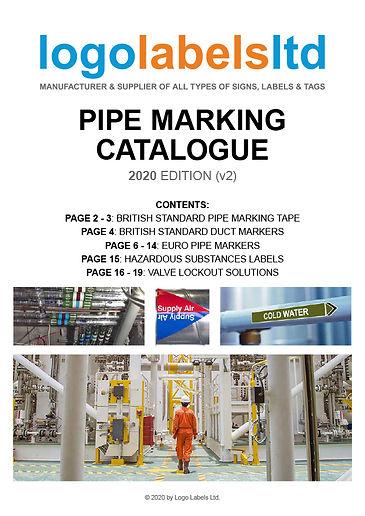 Logo Pipe Marking Catalogue Cover.jpg