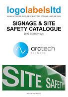 ArcTech Catalogue Cover.jpg