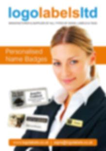Logo Badges Catalogue Cover.jpg