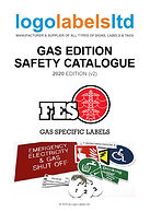 FES Gas Edition Catalogue Cover.jpg