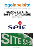 Spie Catalogue Cover.jpg