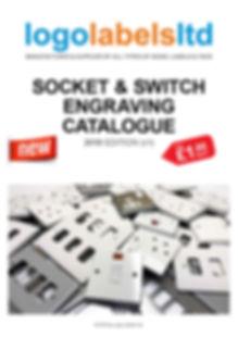 Logo Socket Engraving 2019 Cover.jpg