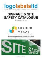 Arthur McKay Catalogue Cover.jpg