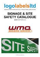 WMQ Cover.jpg