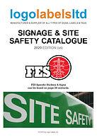 FES Catalogue Cover.jpg