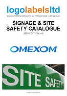 Omexom Catalogue Cover.jpg