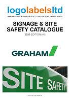 Graham Construction Catalogue Cover.jpg